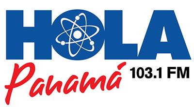 Hola Panamá 103.1 FM
